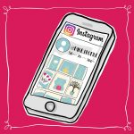 4 WAYS TO SPOT FAKERY IN AN INSTAGRAM ACCOUNT