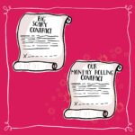 5 BENEFITS OF MONTHLY ROLLING OR NO CONTRACT MARKETING FOR SMALL BUSINESSES (& STARTUPS!)